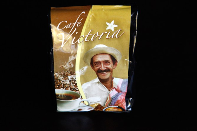 Paleo Chocolate n' Espresso Truffles