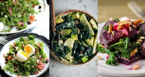 43 Paleo Recipes that Prove Kale Doesn't Suck