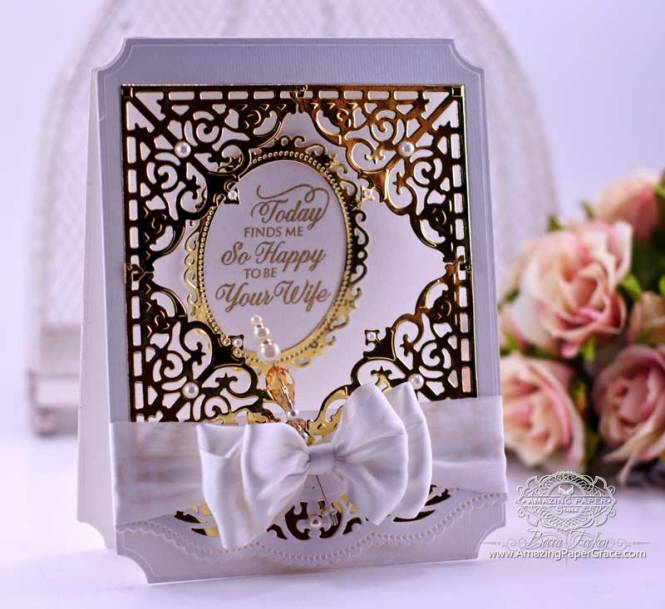 Wedding Invite Card Making Ideas