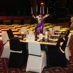 Chair Cover Hire Sussex Folding Canvas Chairs Outdoor Furniture Linens, Tablecloths, Runners And Napkins