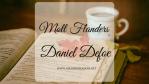Moll Flanders, di Daniel Defoe