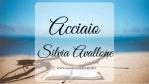 Acciaio, di Silvia Avallone