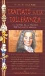 Trattato sulla tolleranza, di Voltaire