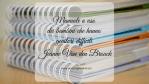 Manuale a uso dei bambini che hanno genitori difficili, di jeanne Van den Brouck