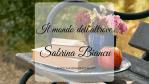 Il mondo dell'altrove, Sabrina Biancu
