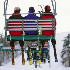 Buy Ski Lift Chair Breuer Chairs Replacement Seats And Backs Passes Amazing