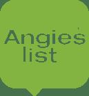 angies-list-1-250x272
