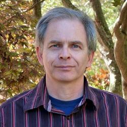 Gary Dalkin