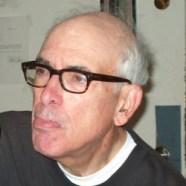 Barry Malzberg X
