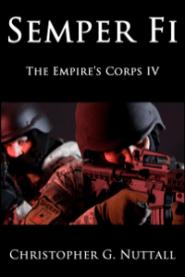 Semper Fi: The Empire's Corps IV