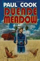 Duende Meadow