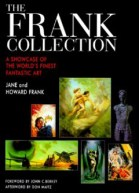 The Frank Collection