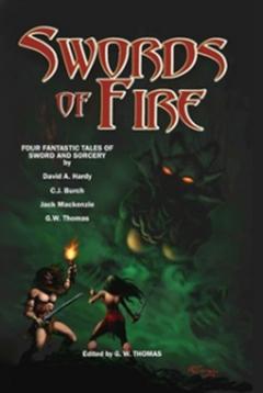 Swords of Fire
