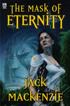 The Mask of Eternity