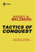 Tactics of Conquest
