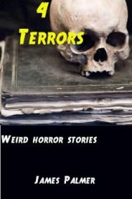 4 Terrors
