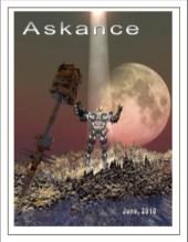 Askance #20