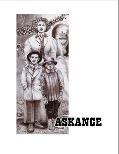 Askance #24