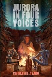 Aurora in Four Voices