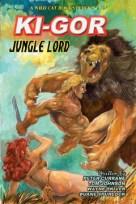 Ki-Gor Jungle Lord