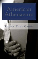 Things They Carry American Athenaeum