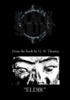 The Book of the Black Sun: Eldir