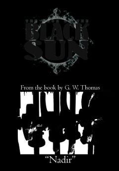The Book of the Black Sun: Nadir