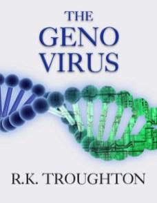 The Geno Virus