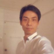 Shaoyan Hu