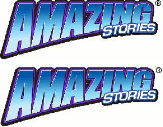 Amazing Stories Withdraws Trimble's NASFiC Sponsorship