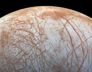 The Moons of Jupiter and Saturn Could Have Earth-Like Tidal Waves