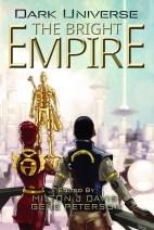 Dark Universe: The Dark Empire