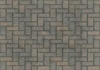 Free Sample - Harringbone Pattern Brick Floor - Free ...
