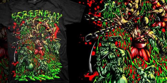 amazing tshirt design (11)