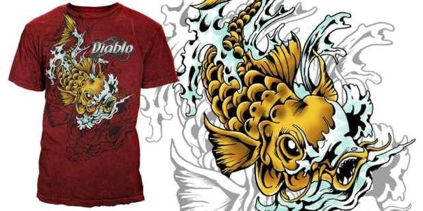 amazing tshirt design (7)