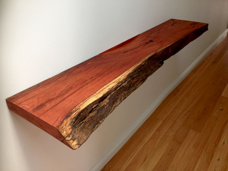 Projects Gallery Timber Furniture Sydney