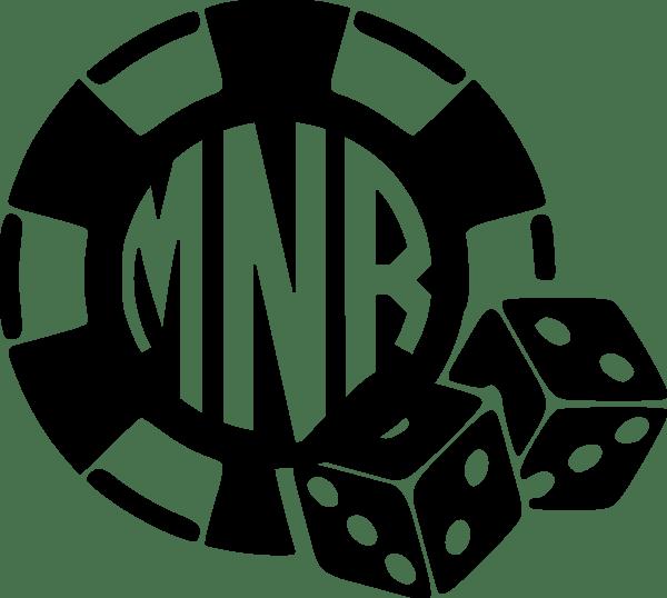 free online monogram tumbler