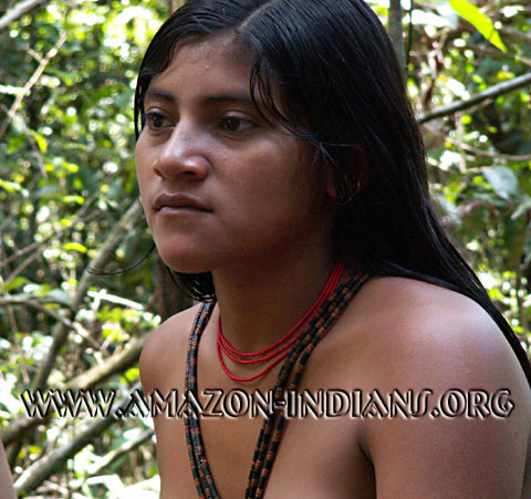 venezuelan nudes
