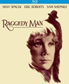 Raggedy Man [Blu-ray]