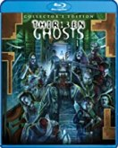 Thir13en Ghosts (2001) Collector's Edition [Blu-ray]