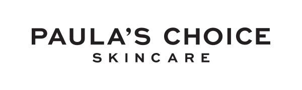 Paula's Choice Skin Care