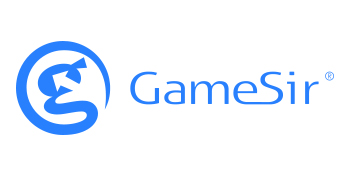 GameSir's Creative Design