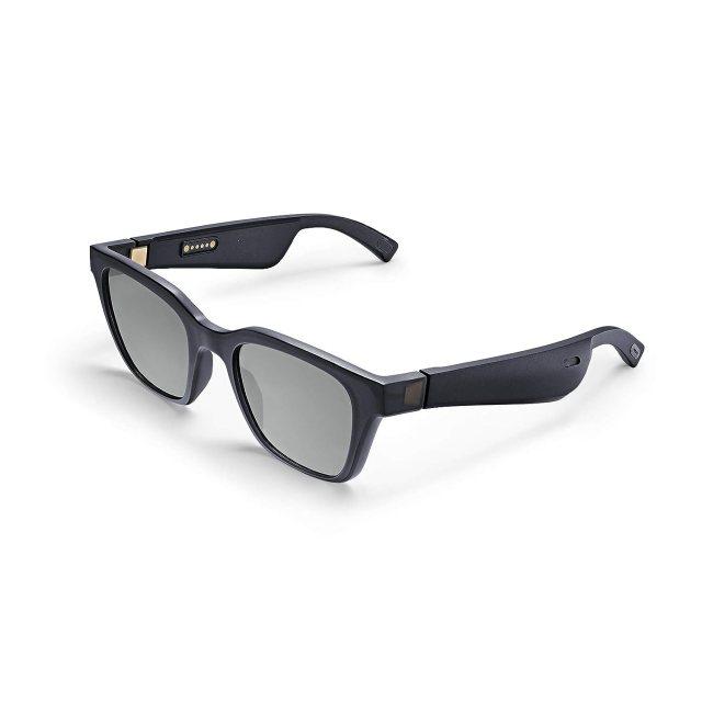 Bose Frame audio sunglasses coolest tech gadgets