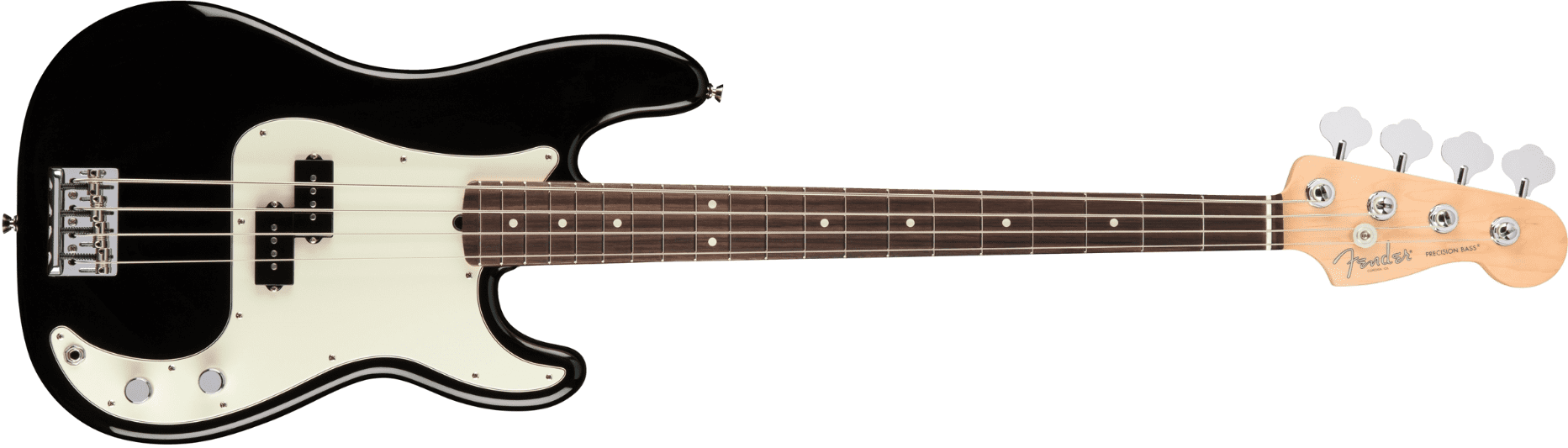 jazz bass brummt residential house electrical wiring diagram feature fender vs precision amazona de 2