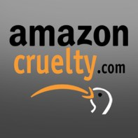 Image result for amazon cruelty