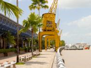 City-Touren, Belém, Bild 3
