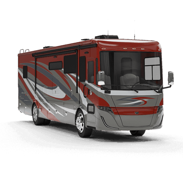 red motorhome2