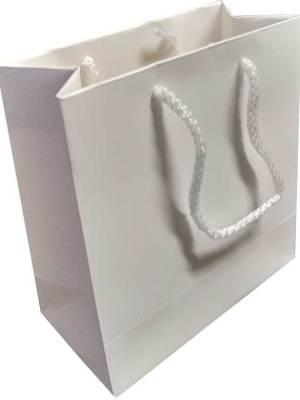 Baskısız-karton-çanta