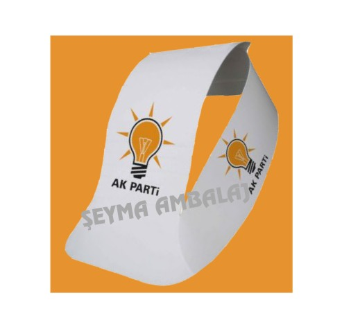 Karton Şapka
