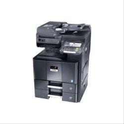 Mesin Fotocopy Kyocera TASKalfa 2552 Ci